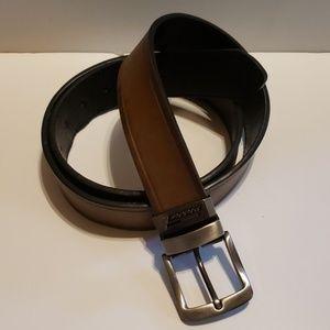 Men Dickies Belt
